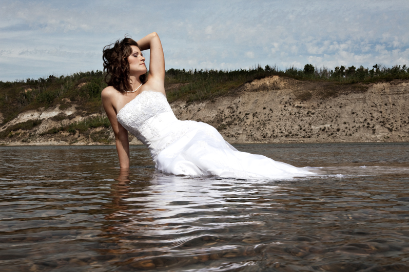i_edmonton-_trash-the-dress_1
