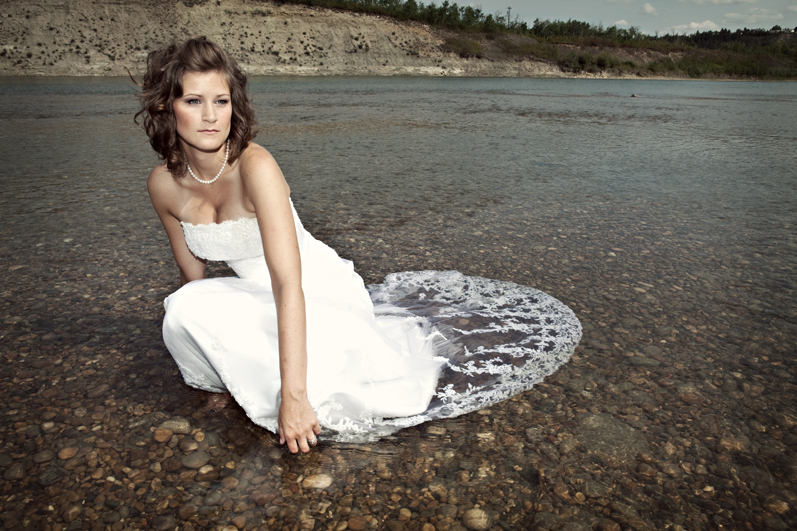 i_edmonton-trash-the-dress2