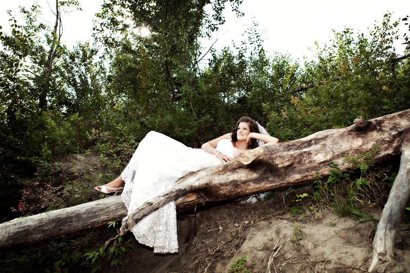 i_edmonton_trash_the_dress_4