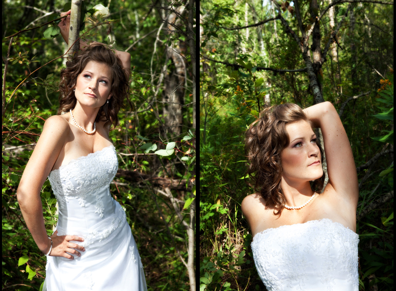 i_edmontontrash_the_dress_9