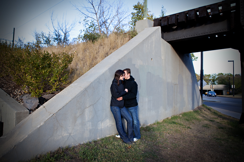 lk_edmonton-engagement15