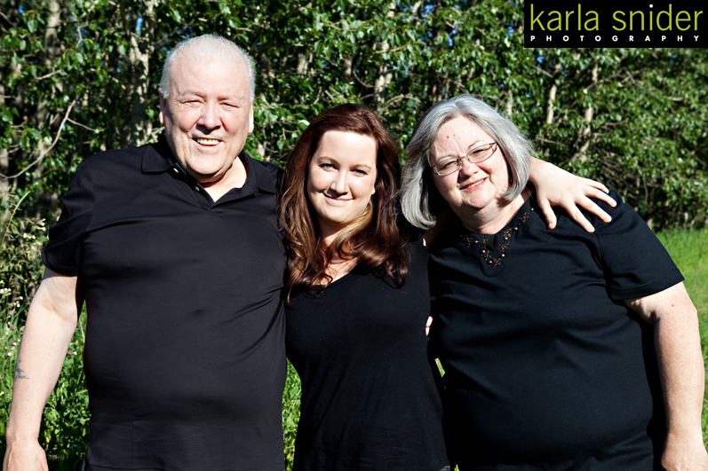 edmonton_family_photography_13