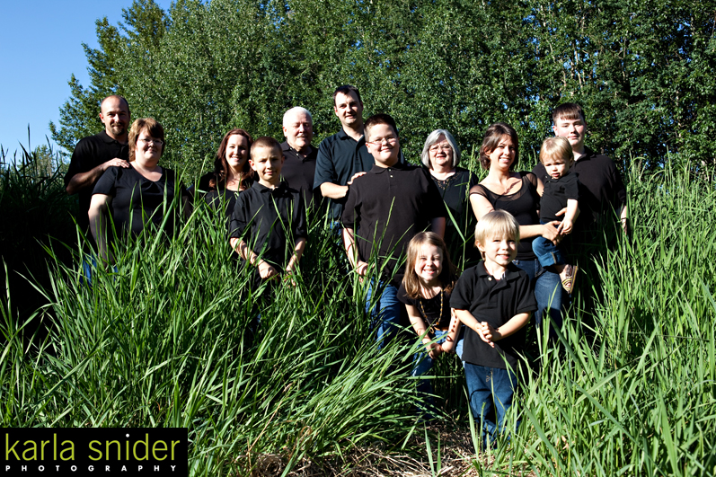 edmonton_family_photography_22