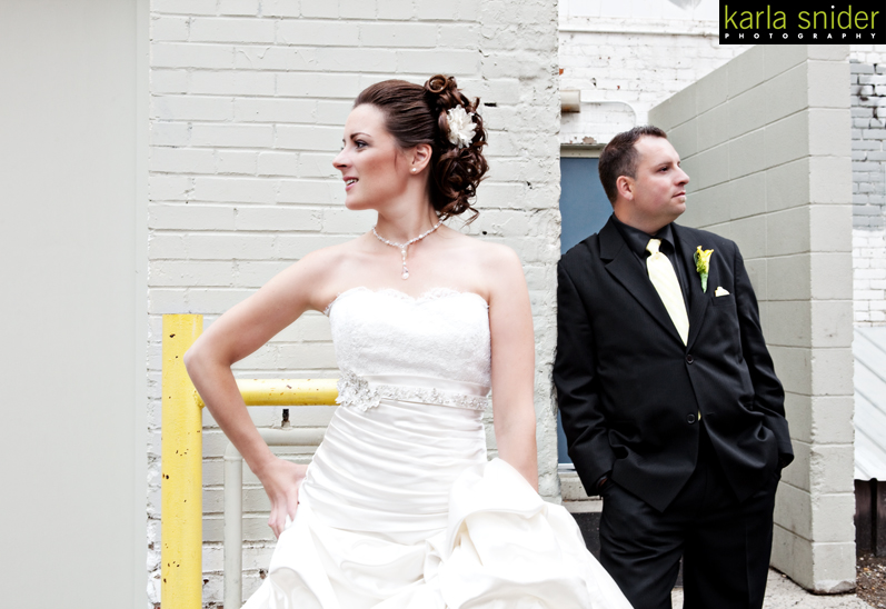 edmonton_wedding_photographer_02