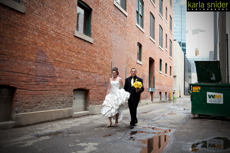 edmonton_wedding_photography_02