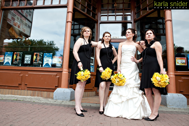 edmonton_wedding_photography_03