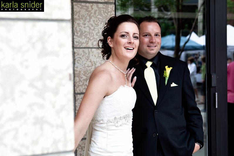 edmonton_wedding_photography_12