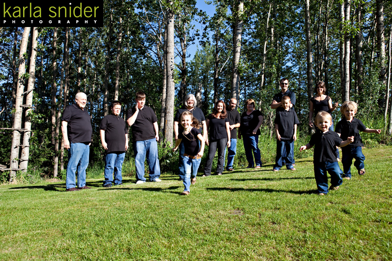 family_photography_edmonton_11