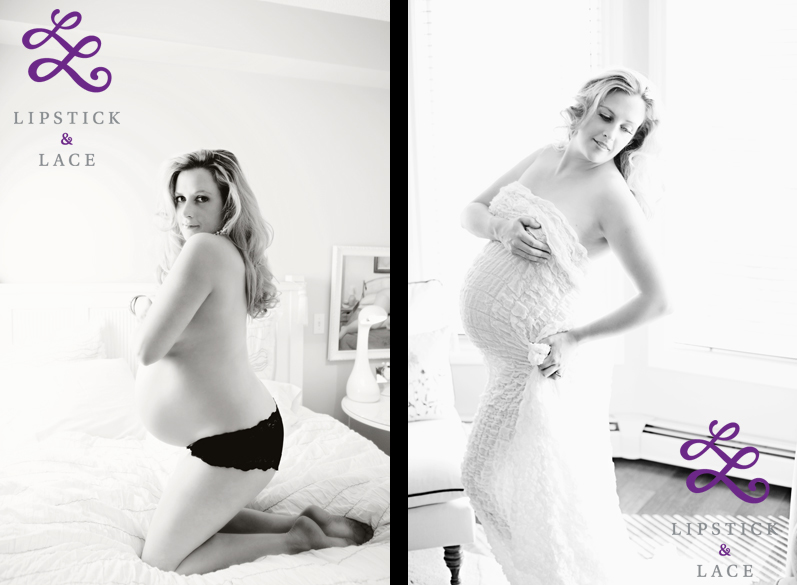 edmonton_pregnancy_boudoir_photography