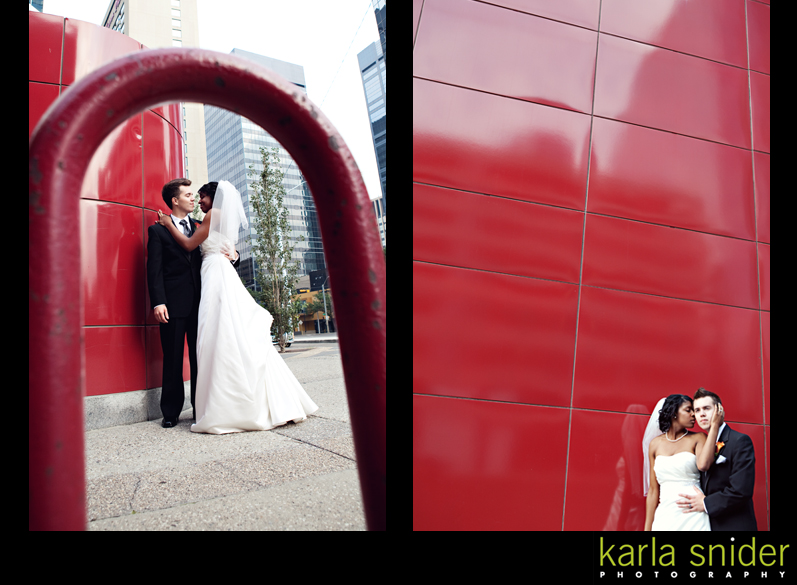 edmonton_wedding_photographer_3