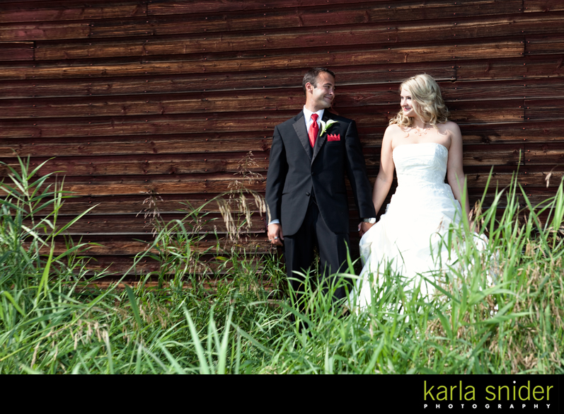 edmonton_wedding_photographers_02
