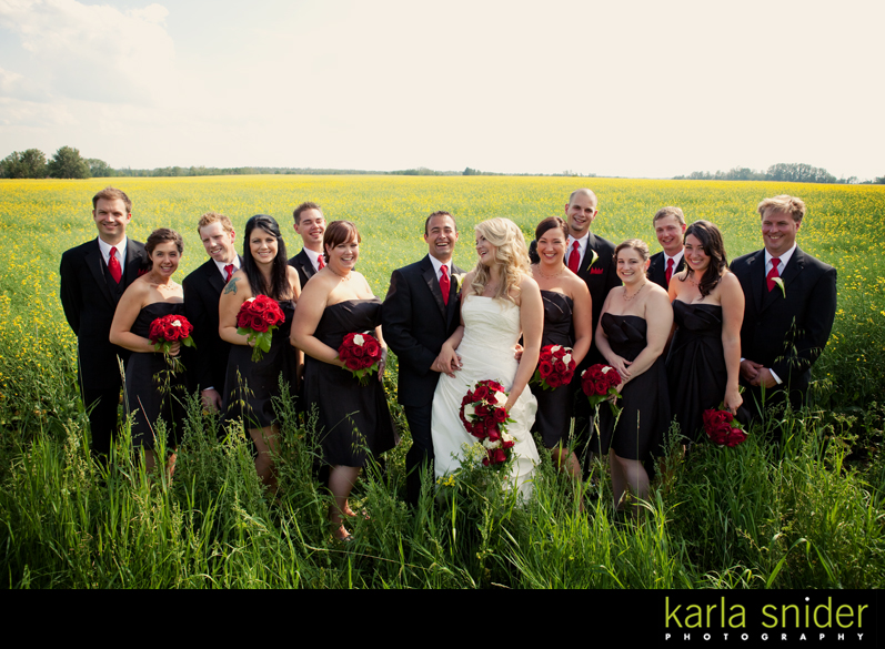 edmonton_wedding_photographers_03
