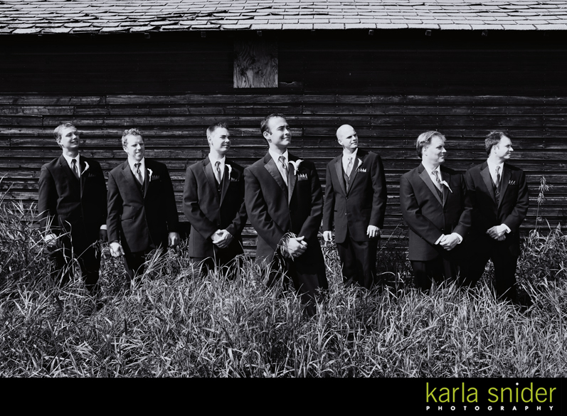 edmonton_wedding_photographers_05