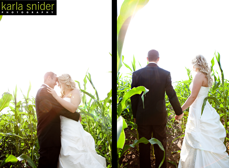 edmonton_wedding_photographers_08