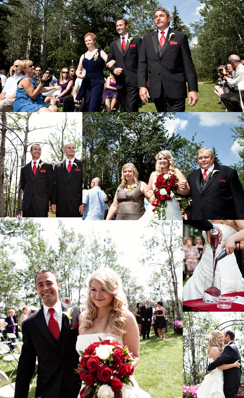 outdoor_wedding_ceremony