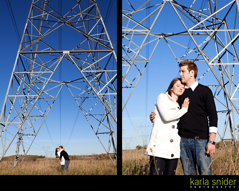 edmonton_engagement_photographer_001