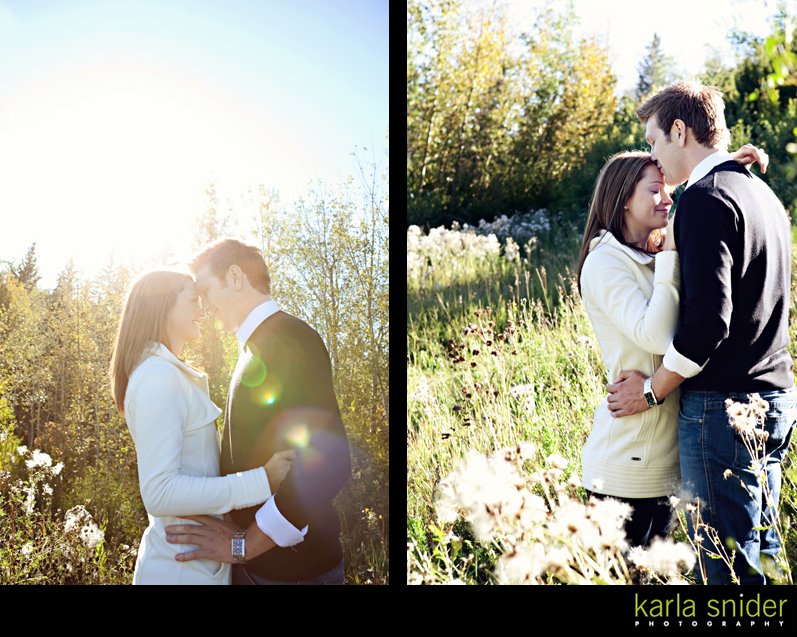 edmonton_engagement_photographer_002