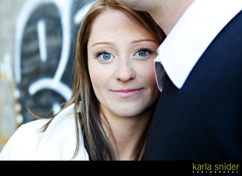 edmonton_engagement_photographer_005