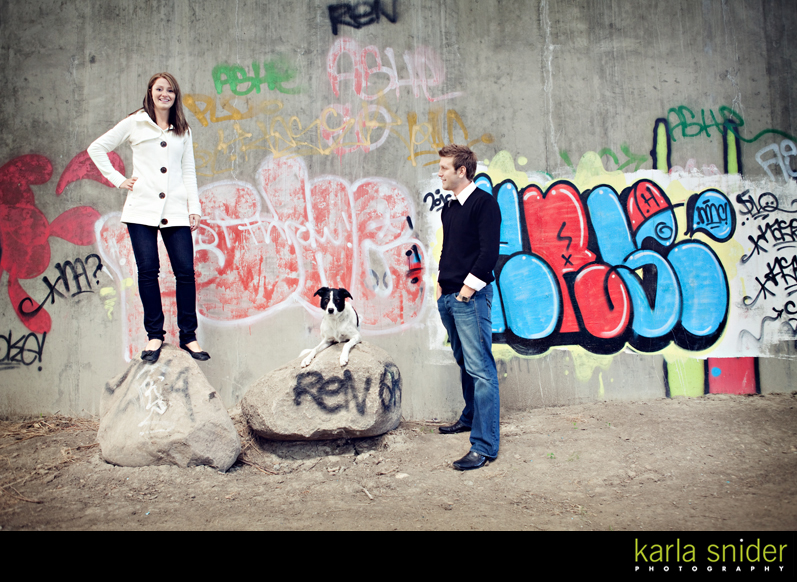 edmonton_engagement_photographer_006