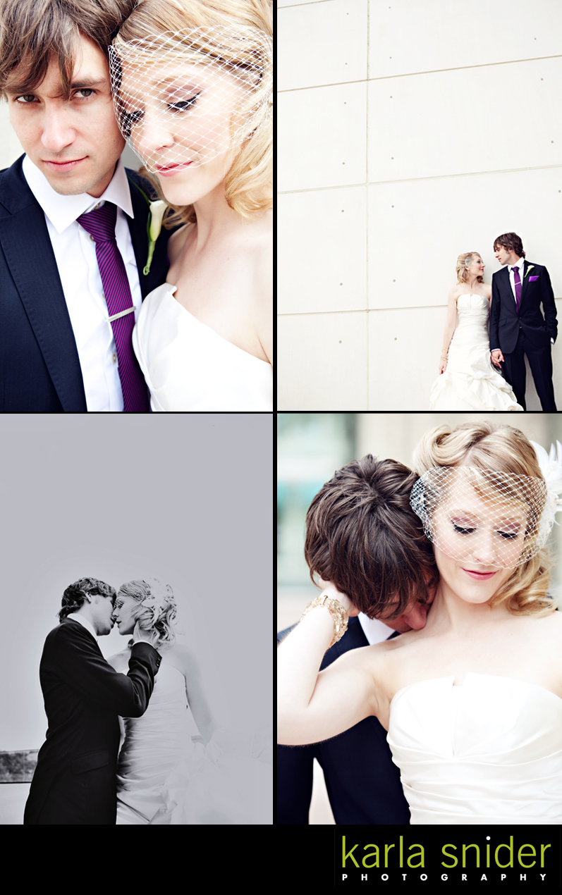edmonton_wedding_photographers_karla_snider_photography_05