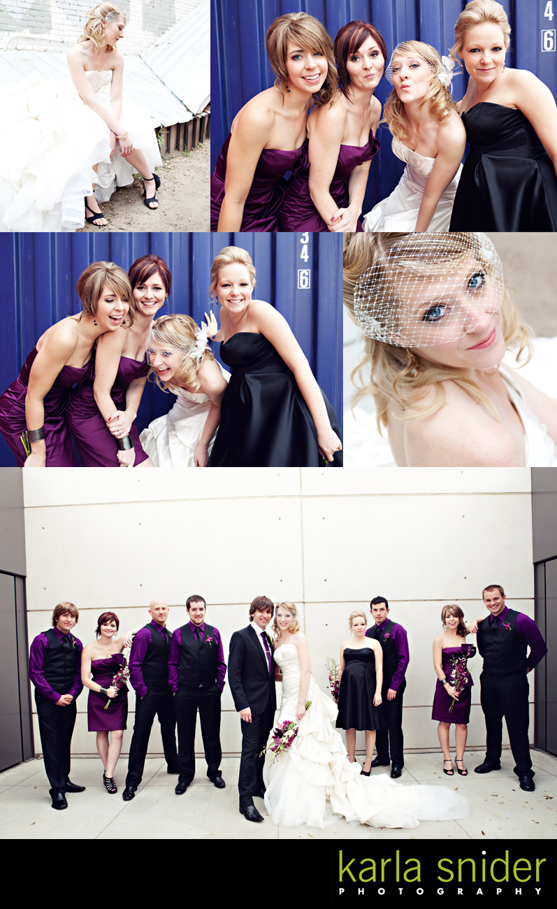 emonton_wedding_photographer_karla_snider_photographer_04