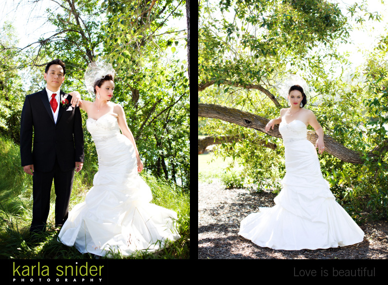 edmonton-wedding-photographer_1