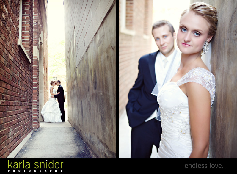 edmonton_wedding_photography_karla_snider_photography1