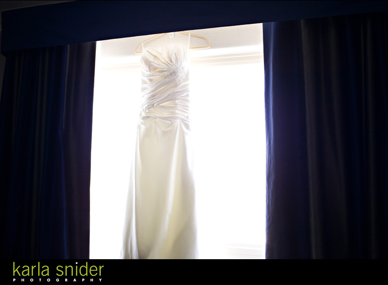 wedding_dress_karla-snider-photography