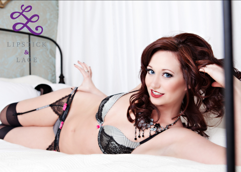 boudoir-photography-studio_edmonton_01