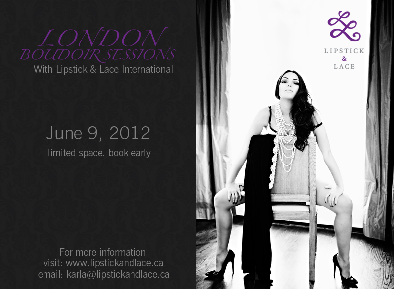 london-boudoir-sessions-with-lipsticklace