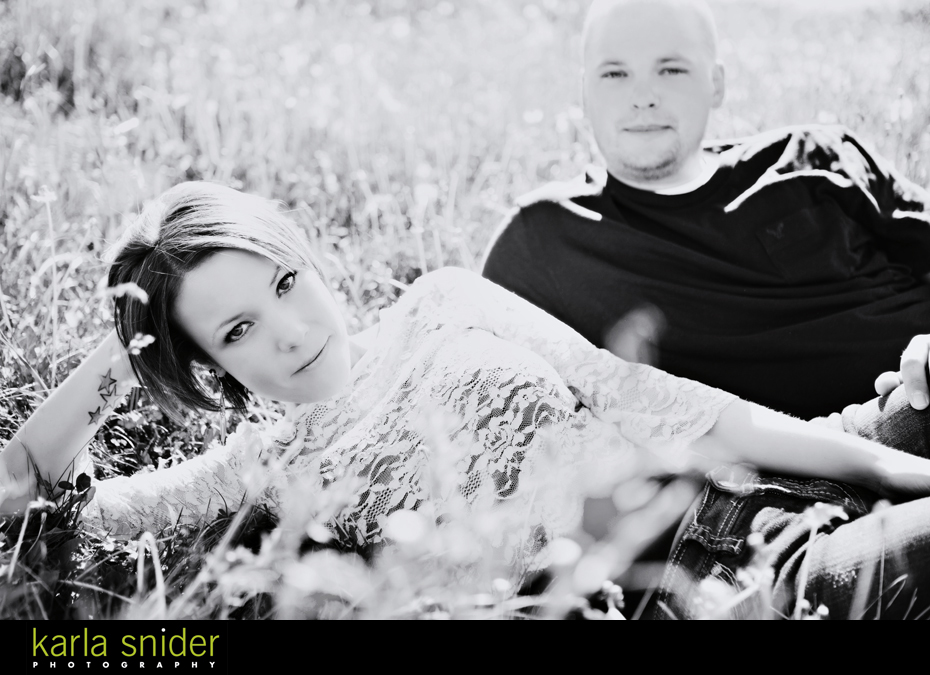 engagement-photography-edmonton_3