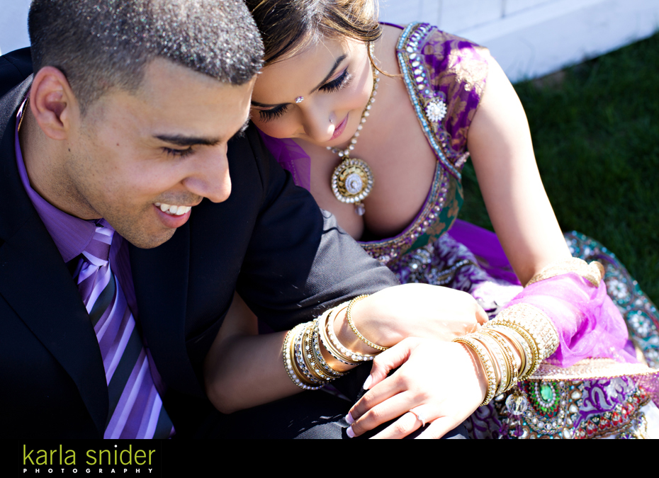 edmonton-indian-engagement