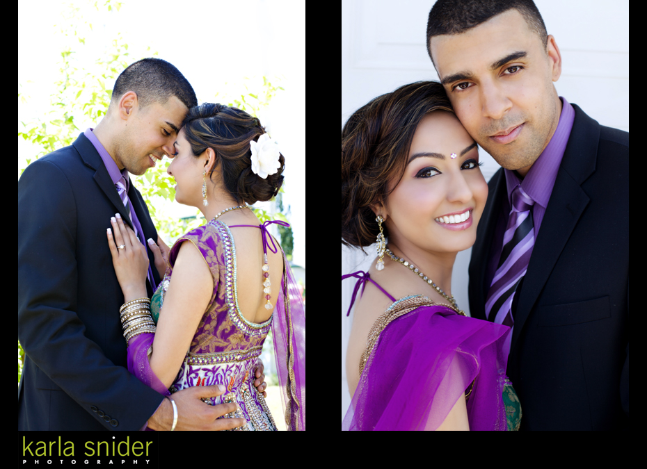 edmonton-indian-wedding_01