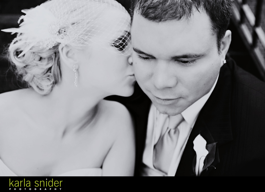 edmonton-wedding-photographer_4