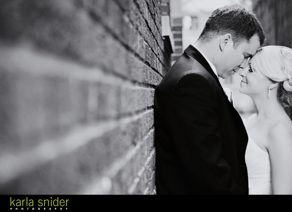 edmonton-wedding-photographer_5