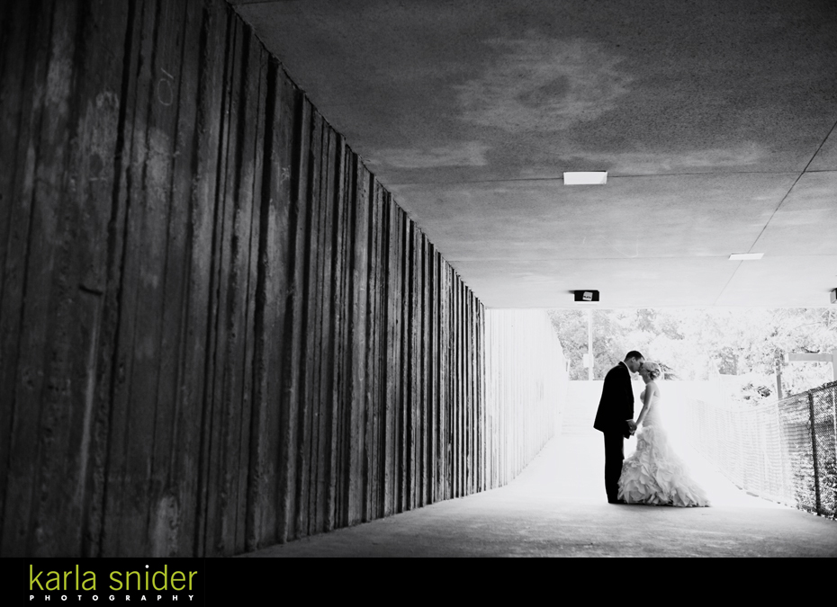 edmonton-wedding-photographer_6