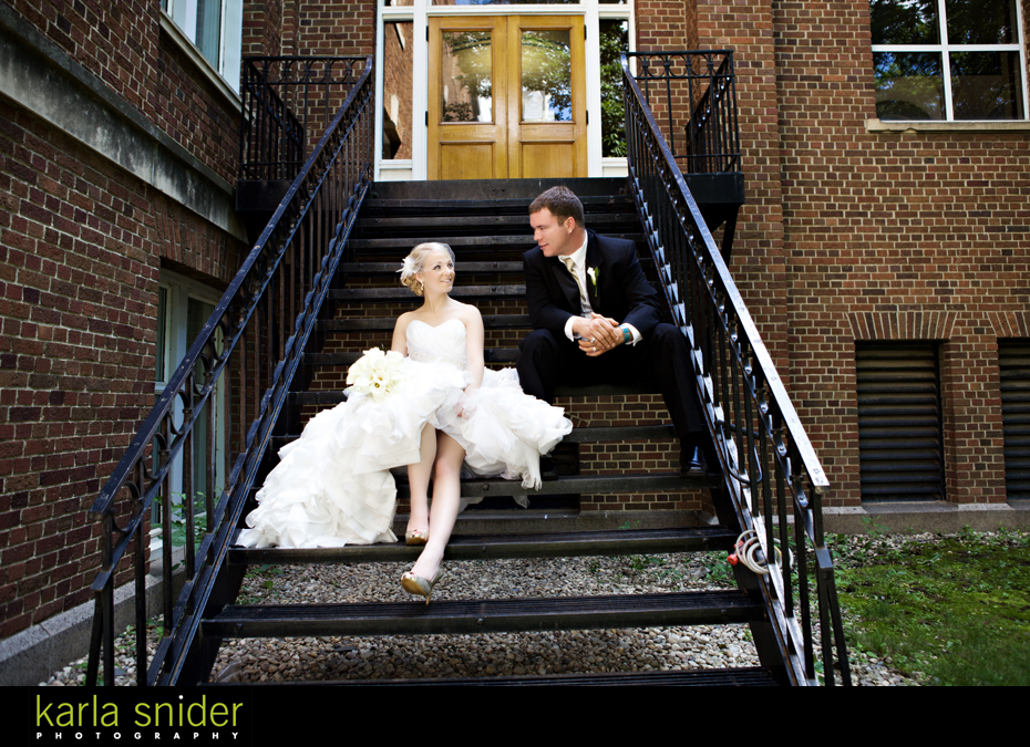 edmonton-wedding-photographer_7