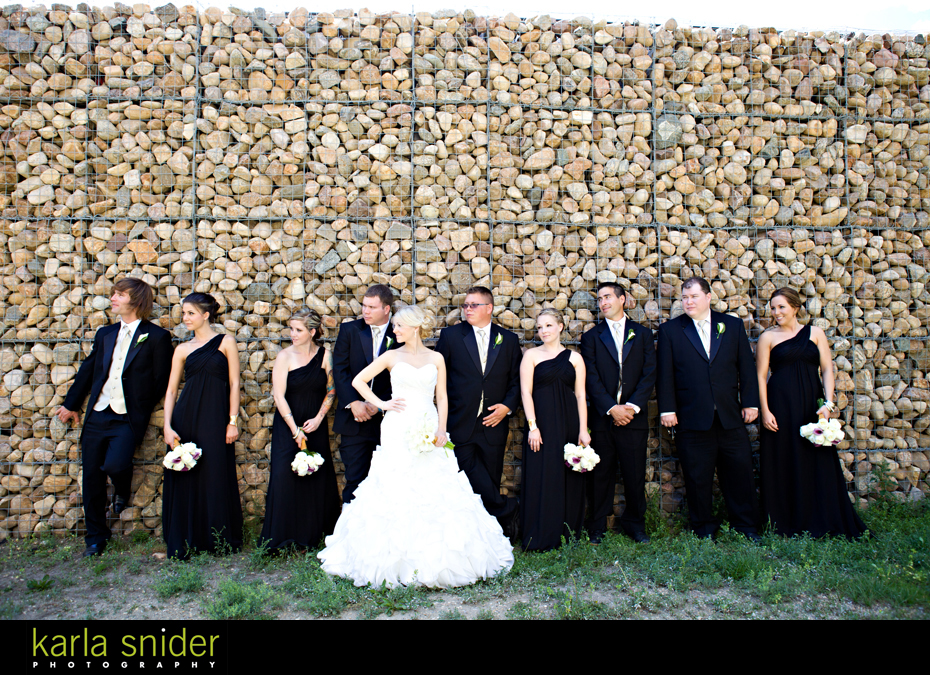 edmonton-wedding-photographer_8
