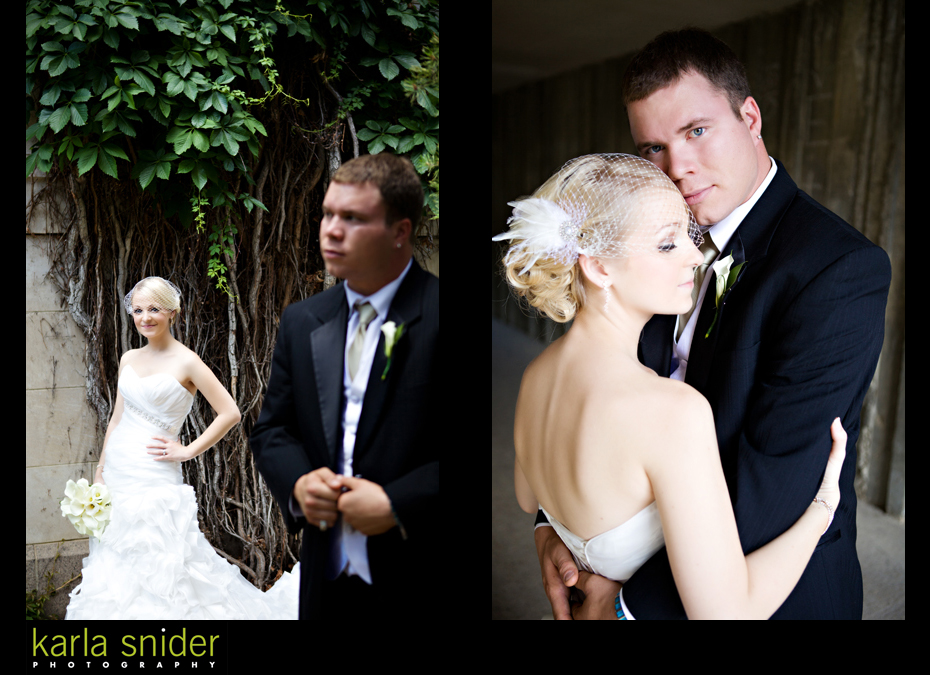 edmonton-wedding-photographer_9