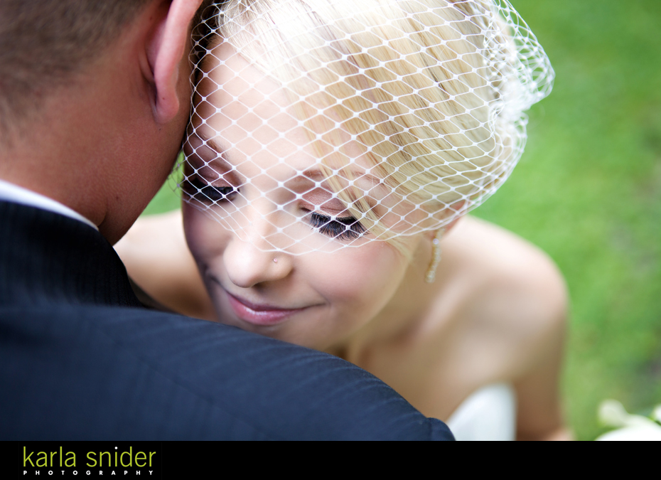 edmonton-wedding-photography_1