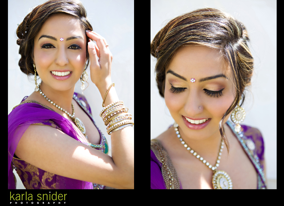 indian_bridal_photography