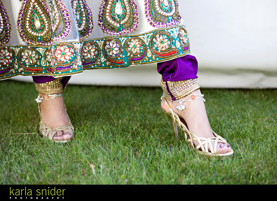 modern_indian_wedding_photography
