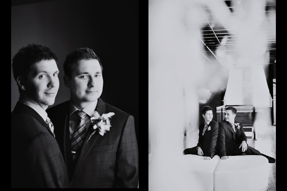 edmonton_gay_wedding_photography
