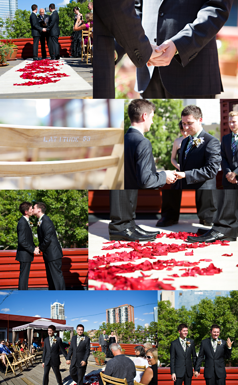gay_wedding_ceremony_edmonton
