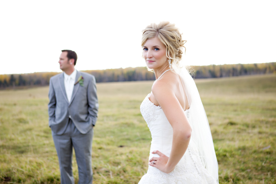8country-wedding-photography