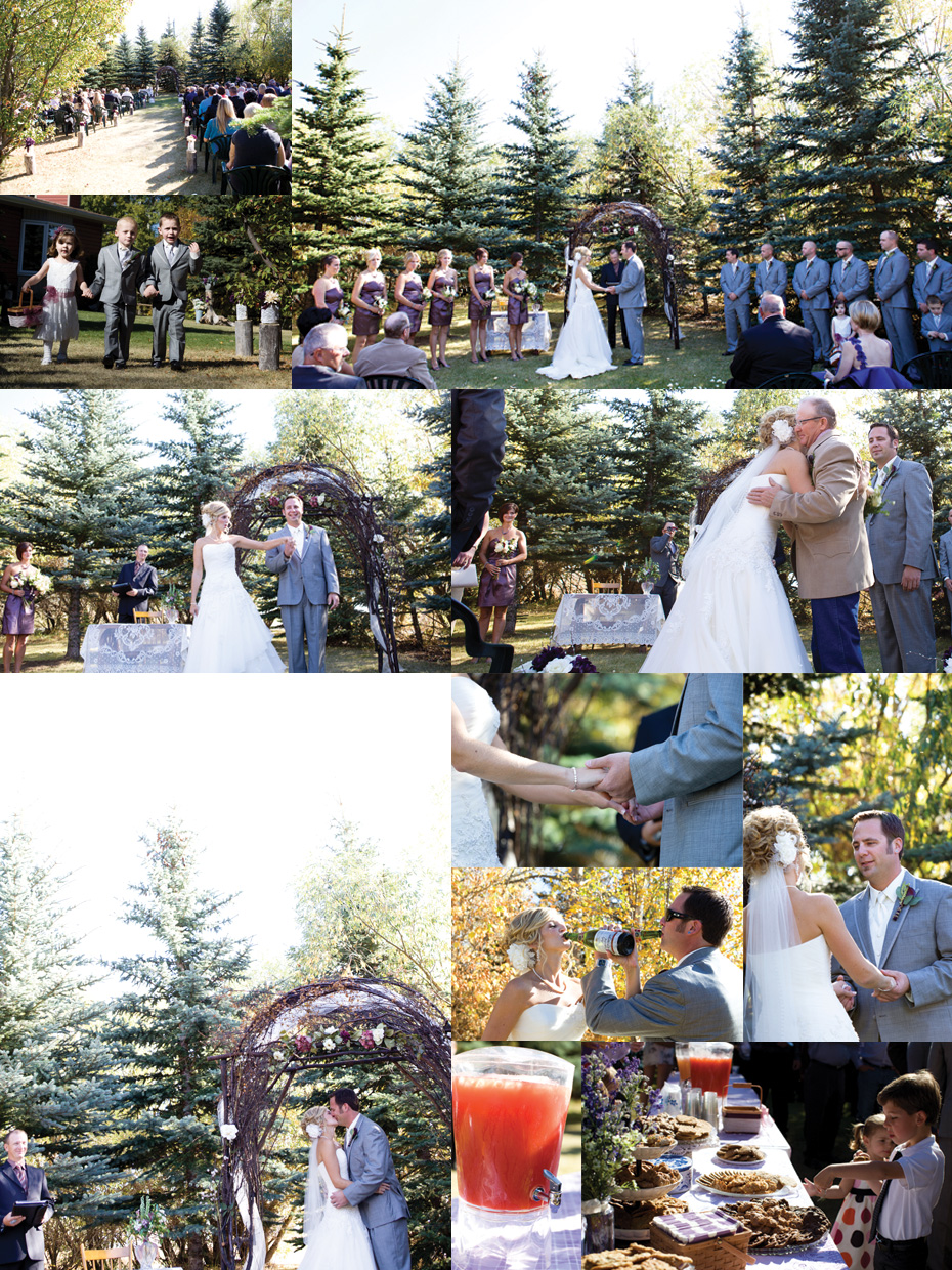 country-wedding-ceremony_karla-snider-photography