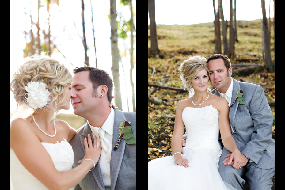 fall-wedding-_karla-snider-photography