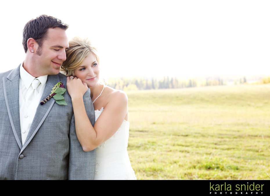 wedding_photography_edmonton_ksp