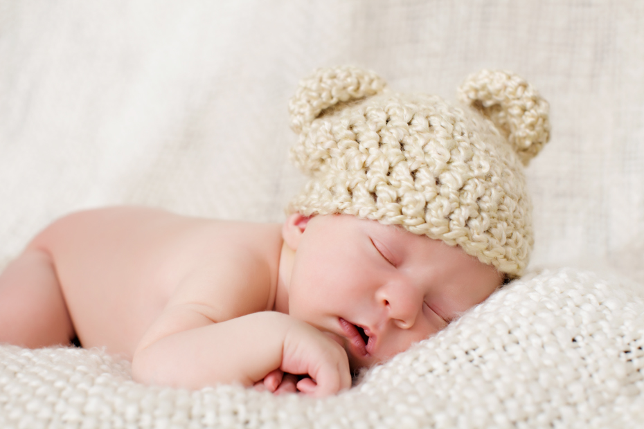 newborn-baby-photographer-edmonton