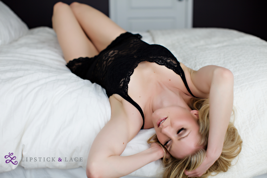 natural-light-boudoir-photography1